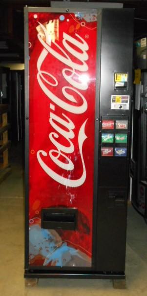 DN276S11-Coke.JPG?1532986912617