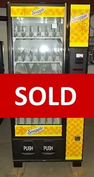 DN3561-Sold.jpg?1532986913849