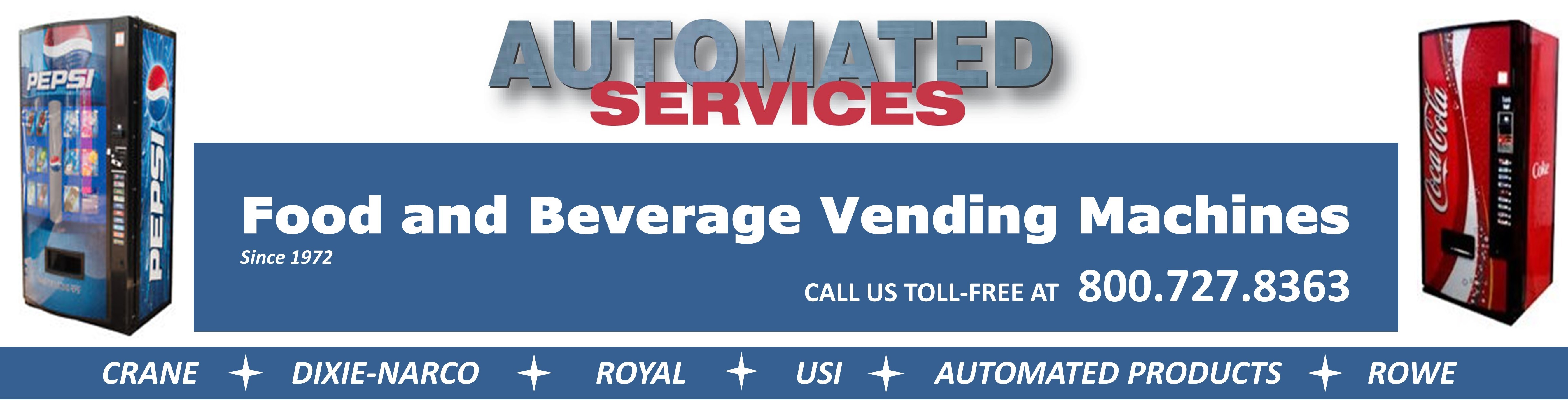 COMBO MACHINE MOTOR Vending & Tabletop Concessions CRANE NATIONAL VENDORS FULLY TESTED FULLY WORKING SNACK
