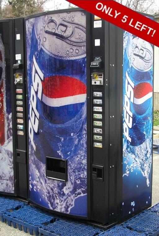 Royal552RVMCE-Pepsi-SpecBanner.jpg?15329