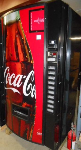 Royal650_coca-cola.jpg?1532986915204